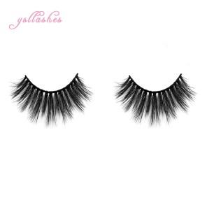 wholesale silk lashes vendor mink lashes manufacturer factors