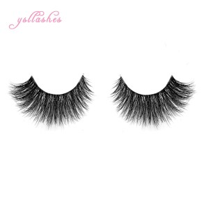 mink lashes manufacturer wholesale mink eyelashes vendor mink strips lashes