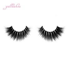 wholesale mink lashes vendor mink eyelashes manufacturer factory wholesale price
