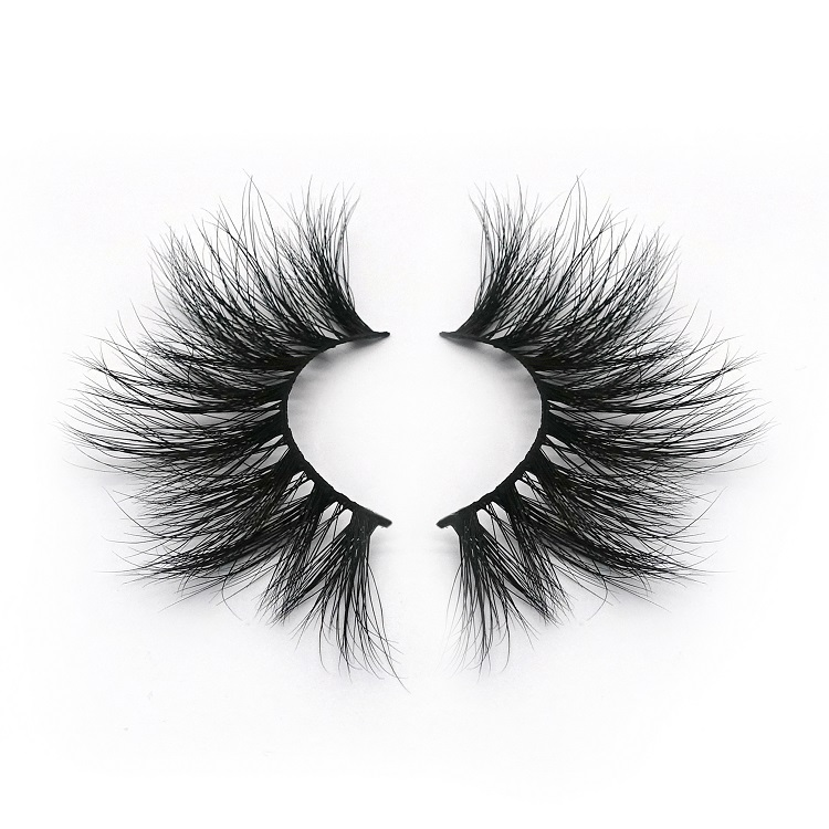 mink lashes for sale