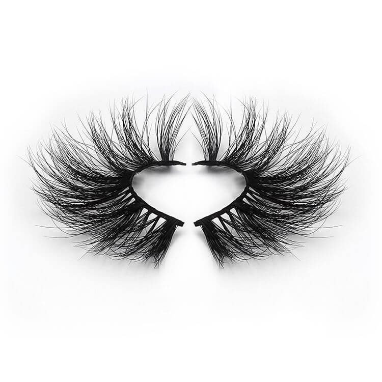 Best False Eyelashes luxury party lashes