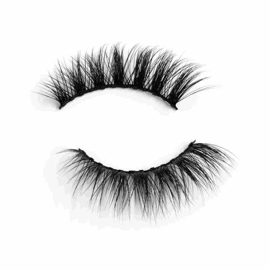 Best False Eyelashes