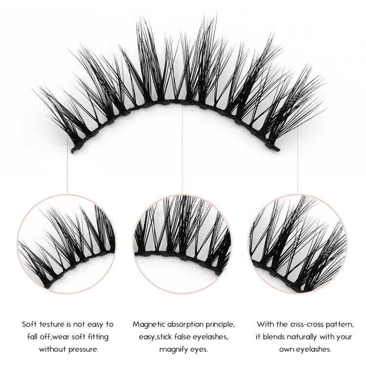 Sale Magnentic Lashes