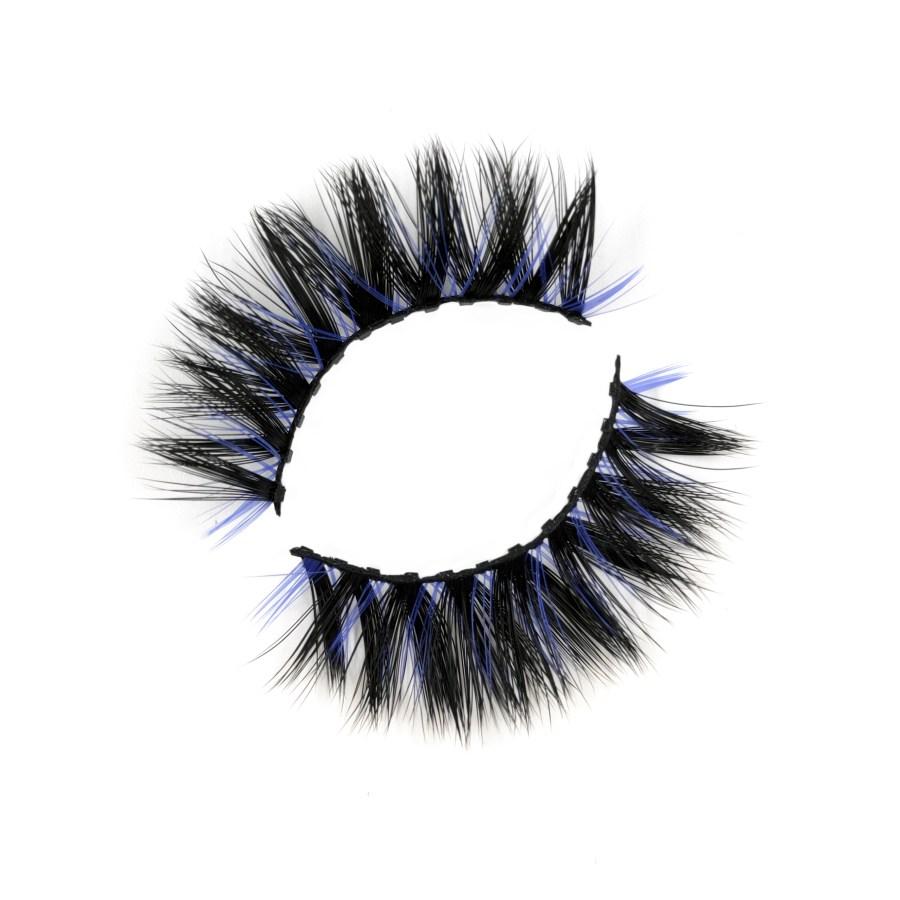 Quality Magnetic Eyelashes