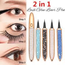 eyelash glue pen