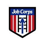 Job Corps - U.S. Department of labor