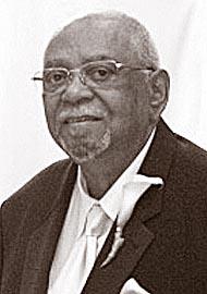 Harold 'Dunie' Hamilton