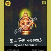 Ayyane Saranam Songs Free Download
