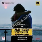 Taramani Songs Free Download