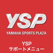 ysp-top-tile-1-support2