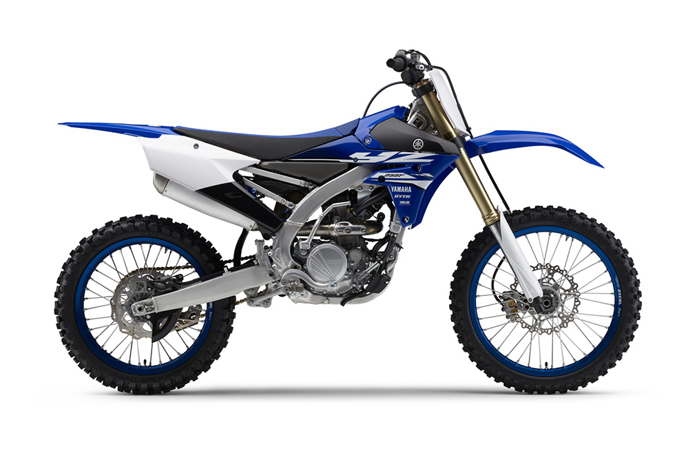 yz250f_index_color_001_2018_001