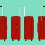 国内線での持ち込み手荷物のサイズと重さ-不可になるケースも参考に