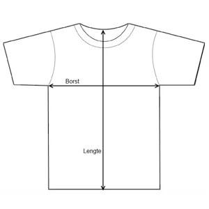 shirt maten