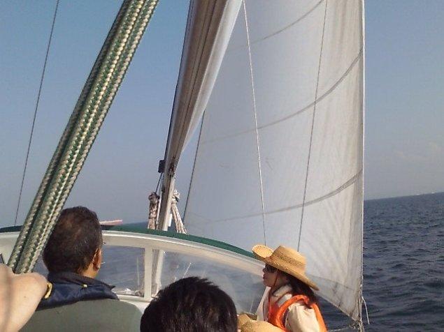 yachtjibsail