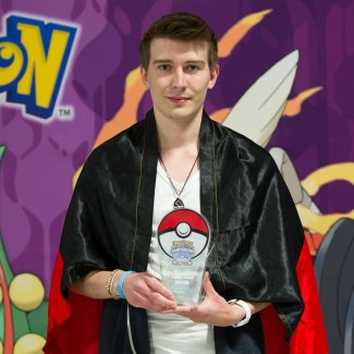 markus stadter 2017 pokemon world championships