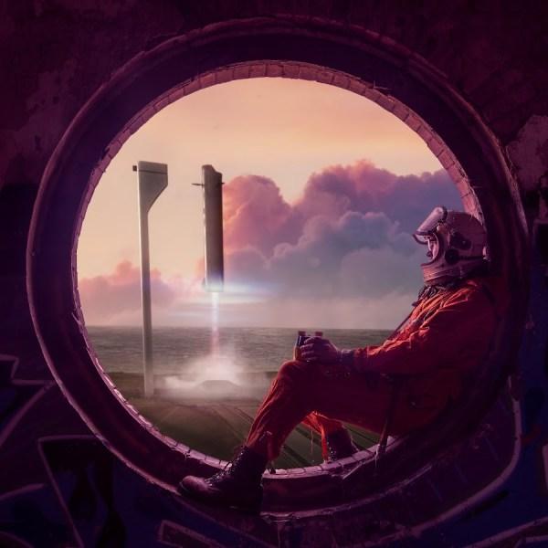 Everyday Astronaut - YouTube
