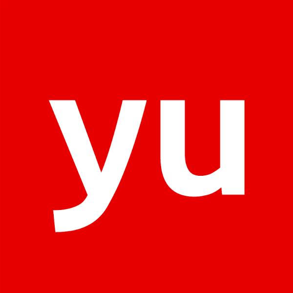 Vodafone yu YouTube