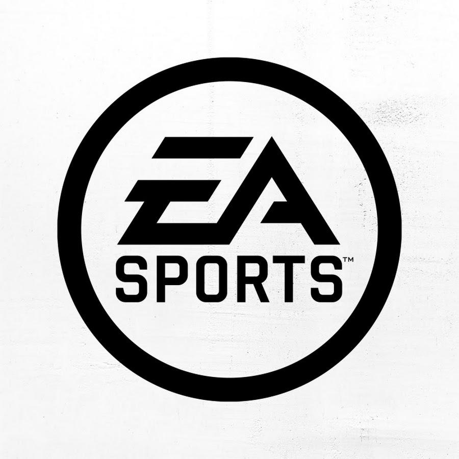 EA SPORTS YouTube