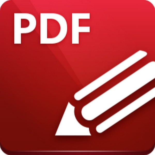 PDF-XChange Editor - YouTube