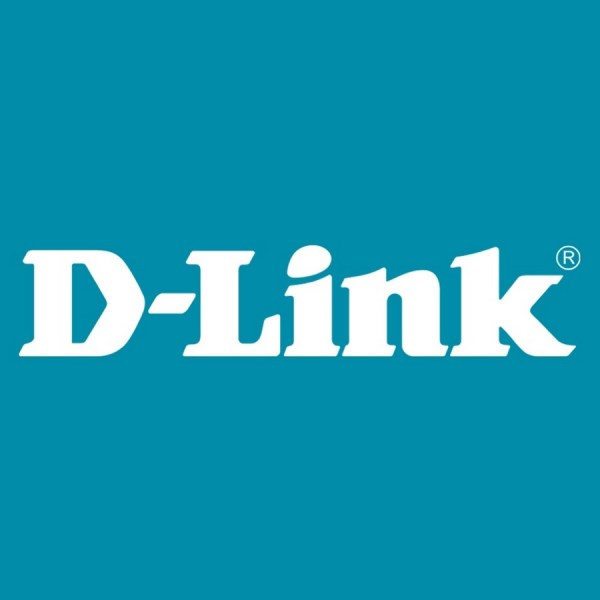 D-Link USA - YouTube