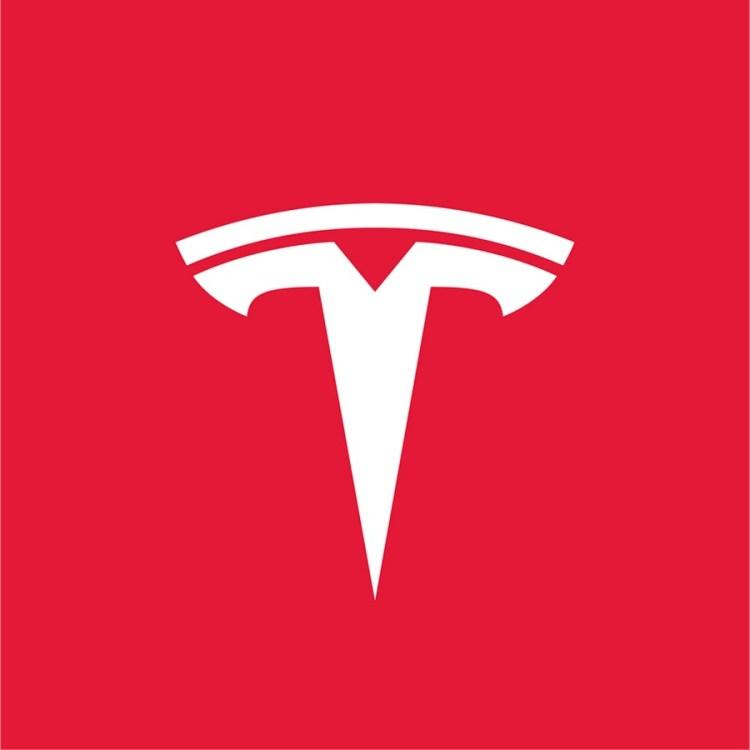 Tesla - YouTube