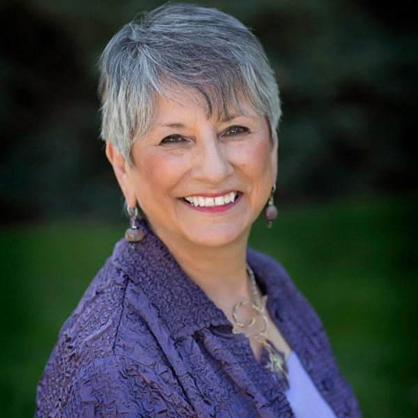Linda Bedinger, Stampin Up - YouTube