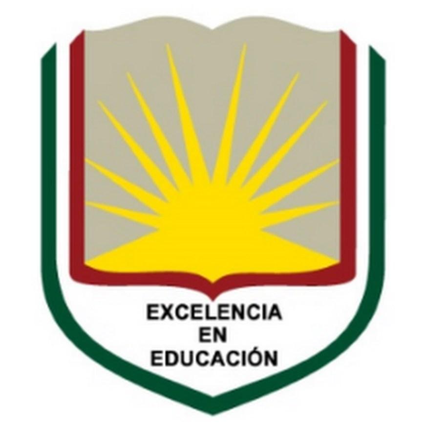 Centro de Enseñanza Moderna Chetumal S. C. - YouTube