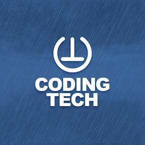 Logo CodingTech