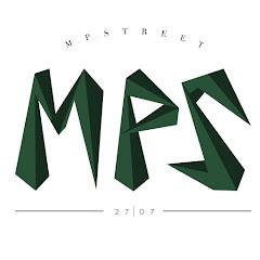 M.P.Street