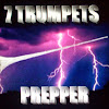 7TRUMPETSPREPPER