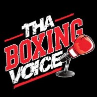 Image result for Tha Boxing Voice