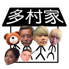 R・T動画