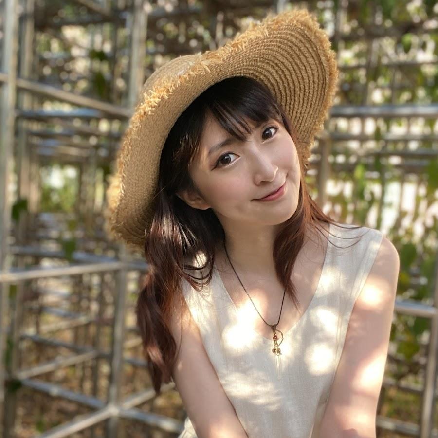 小熊 Yuniko - YouTube
