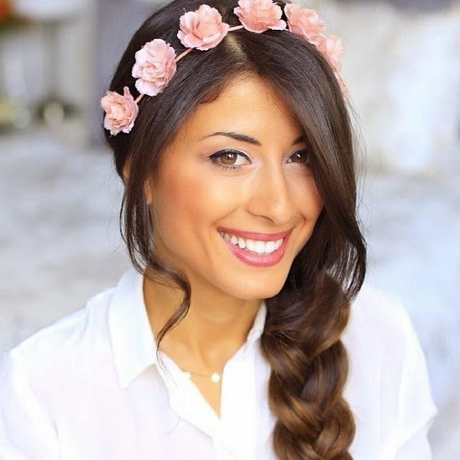 Mimi Ikonn YouTube