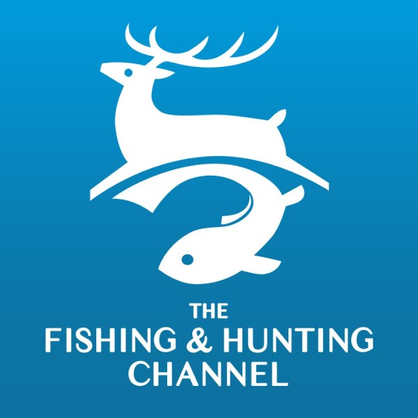The Fishing & Hunting Channel - YouTube