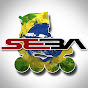 Seba Skates Brasil