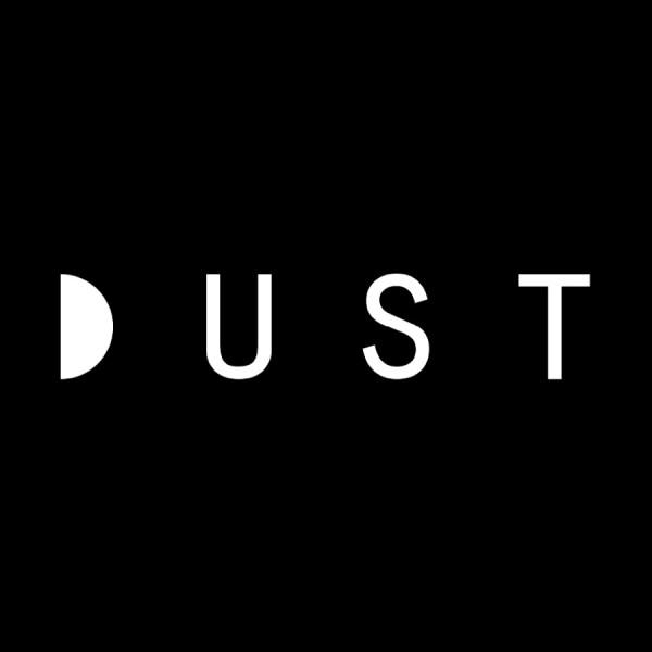 Dust YouTube