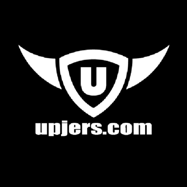 Upjers Screencast YouTube