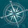 Erfgoed Kompas