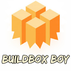 Image result for Buildbox 2.3.6 Crack With Keygen Download – {Mac + Win}!PatchDrive
