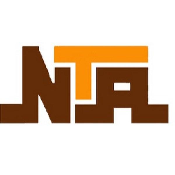 NTA News - YouTube
