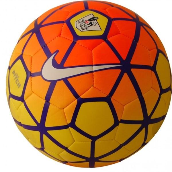 Football Fan - YouTube