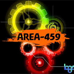 AREA-459