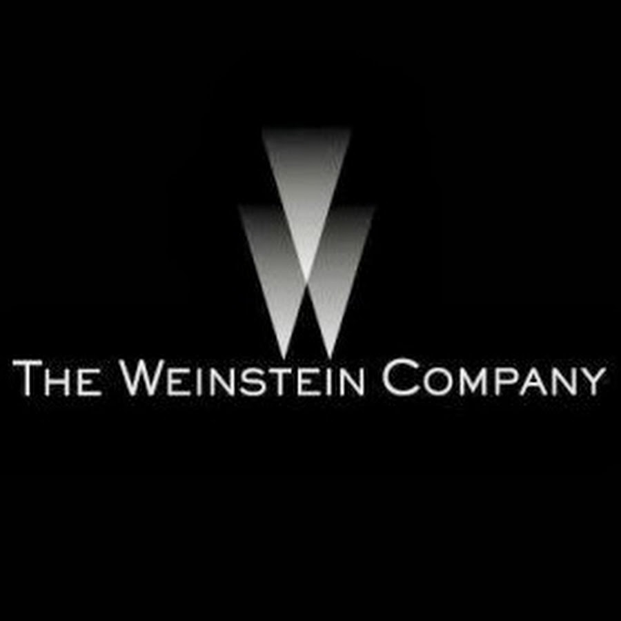 Image result for The Weinstein Company