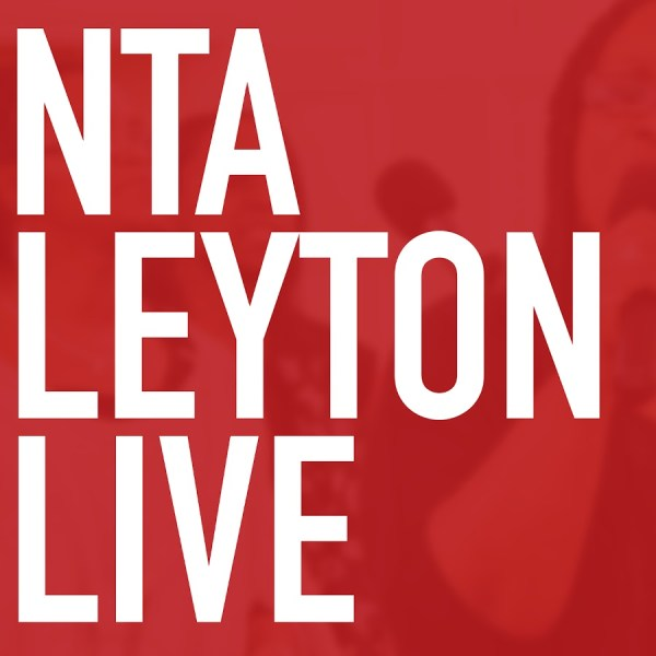 Nta Leyton - YouTube