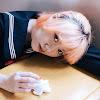Allen 愛倫