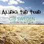 GIB Sweden