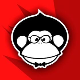 El Mono Vapeador