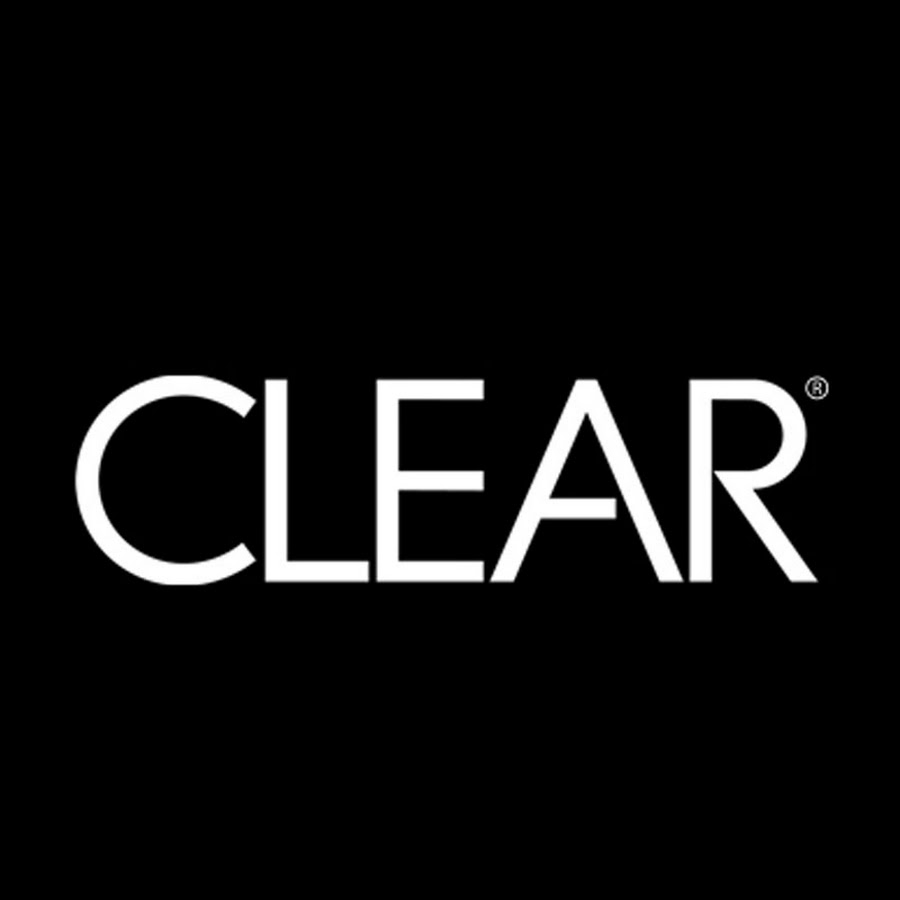 ClearMenSG YouTube