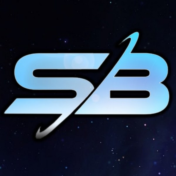 SpaceBoundUniverse - YouTube